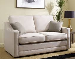 Small Bedroom Sofas Uk Hereo Sofa And Stunning Small Sofa Bed (View 12 of 20