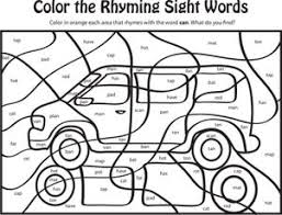 Small Picture 22 best Color by Language Arts images on Pinterest Writing
