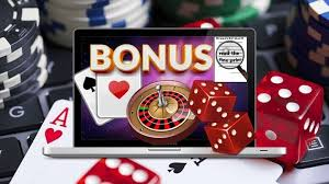 Play Online Casino with the Dealer Rules and Win Real Money - WebKu