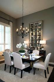 Simple Decoration Formal Living Room Wall Decorating Ideas Dining Best Decorating Small Dining Room