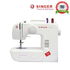 Singer Fashion Maker Sewing Machine Price