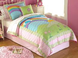 Walmart Bedding Twin Quilts Target Bedding Sets Quilts Rainbow ... & Walmart Bedding Twin Quilts Target Bedding Sets Quilts Rainbow Quilt In  Bright Pink Rainbow Colors For Adamdwight.com