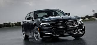 new 2018 dodge charger. delighful charger 2018 dodge charger concept release date engine redesign news with  rumors on new dodge charger