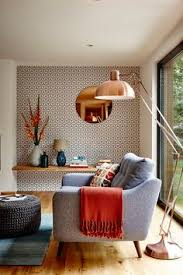 living room wooden furniture photos. add some geometric wallpaper to one wall in your living room create an accent wooden furniture photos f
