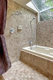 mini bathtub shower combo medium size of and combos for small bathrooms exceptional photos designs ideas