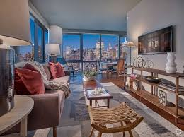 2 Bedroom Apartments For Sale In Nyc Interesting Ideas