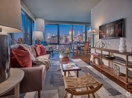 4 Bedroom Apartment Nyc Set Property Impressive Decoration