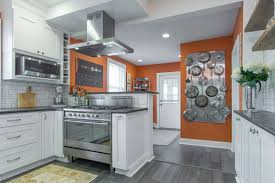 the kitchen remodeling process everyone wants the latest and greatest kitchen to appear on one of s home remodeling shows