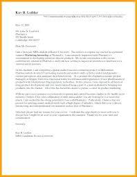 15 Cover Letter Examples For Internship Excel Spreadsheet