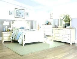 white bedroom sets for girls – aplusorganics.club