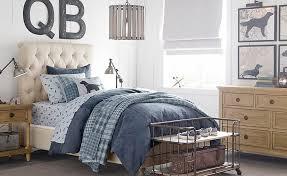 Bedroom  Girls Beds Tween Bedroom Themes Girl Room Design Tween Boy Room Designs
