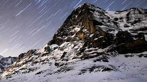 See 928 traveler reviews, 799 candid photos, and great deals for hotel eiger, ranked #1 of 11 hotels in murren and rated 5 of 5 at. Bbc Four The Eiger Wall Of Death