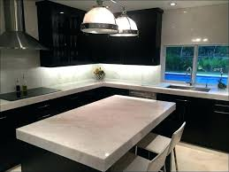 gorgeous home depot countertop estimator and home depot countertop estimator custom laminate sheets solid surface home