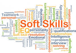 How To Flaunt Your Soft Skills On Your Resume Digikarma