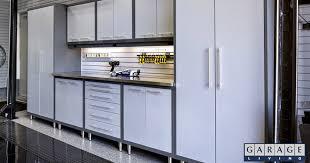 cabinets garage. garage living cabinets