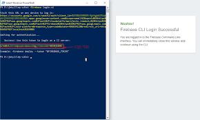 Build Jekyll site, deploy to Firebase with Travis CI   Wrapcode