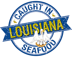 Baton Rouge Seafood Supply