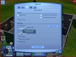 the sims 3 cheats pc