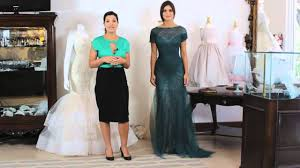 appropriate dress for wedding. what is the appropriate wedding attire for guests an evening wedd: dresses \u0026 - youtube dress