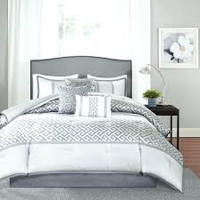decorating with greek key wayfair pertaining to duvet cover suzanne kasler