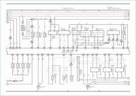 1998 toyota corolla wiring diagram 1998 toyota corolla wiring diagram 1998 Toyota Corolla Wiring Diagram #27