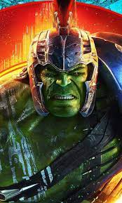 Avengers Hulk Wallpaper 4K (Page 5 ...