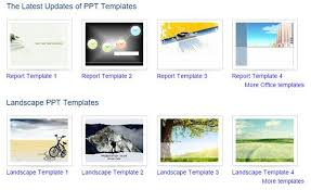office microsoft templates 10 great websites for free powerpoint templates