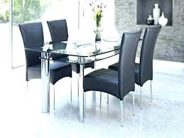 small glass dining table for 2 2 kitchen table 2 kitchen table kitchen proof dining table