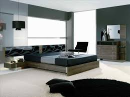 latest bedroom furniture designs 2013. Modern Bedroom Furniture 2013 Ideas Room Wall For Cool Colors Powerpoint And Paint Ikea Brick Compact Latest Designs D