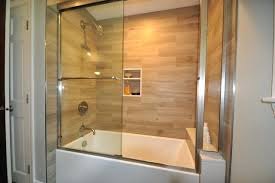 bathroom surround tile ideas bathroom tub surround tile ideas mercer island tile installation tiled bathtub bathroom tub wall tile ideas