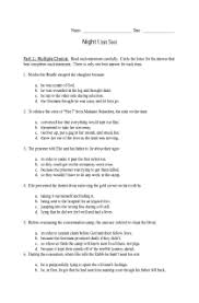 And it was easy to see that she was. Commonlit Teacher Answer Key Learn Lif Co Id