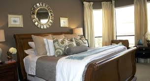 Master bedroom wall decor Pinterest Master Bedroom Wall Decor Fancy On Home Design Ideas With Art Aeroscapeartinfo Master Bedroom Wall Decor Ideas