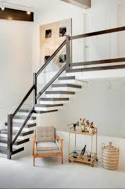 Modern Home Bar Design Home Bar Ideas Freshome
