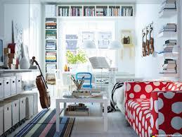 Kleine Schlafzimmer Ideen ikea-014 | Haus Design Ideen