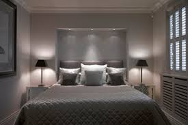 bedroom lighting design. bedroom lighting design