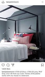 astonishing decoration bedroom colors 2018 44 best color trends images on