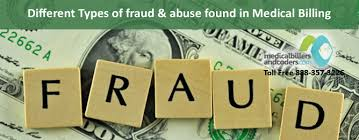 Image result for fraud and abuse
