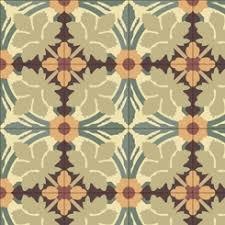 Decorative Cement Tiles Rustico Tile Stone Launches New Cement Tiles Line of Décor with 57
