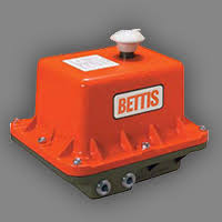 valve actuator product documentation bettis bettis torqplus electric actuator