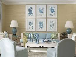 Florida Home Decor Florida Home Decorating Ideas Florida Home Decorating Ideas Home