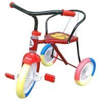 <b>Трехколесный велосипед Moby</b> Kids Ёжик 64959 ...