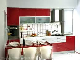 Apartment Kitchen Decorating Ideas Gorgeous Kitchen Decorating Themes Wwwdelcorrcorg