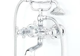 water leaking from bathtub faucet kitchen designs bathroom superior fix leaky engrossing regarding hot