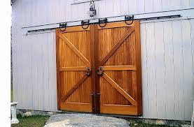 barn sliding garage doors. Diy Garage Denver New Sliding Door Hardware Barn  Exterior Barn Sliding Garage Doors