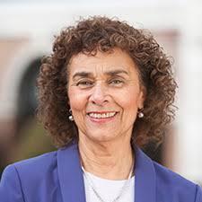 Ruth Ellen Fitch – Edvestors