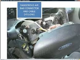 cruise control switch replacement 2002 ranger youtube ford ranger cruise control kit at Ford Ranger Cruise Control Diagram