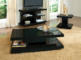 excellent modern design marble top living room coffee centre with small living room tables