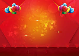 simple light red background. Plain Simple Simple Balloon Flash Light Red Background Material To Light Red Background M