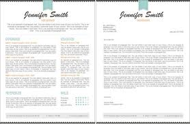 Pages Resume Templates Magnificent Apple Pages Resume Template Awesome 60 Best Resume Templates Images