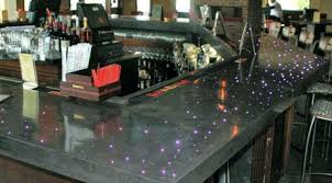best concrete to use for countertops restaurant bar concrete best concrete to use for countertops